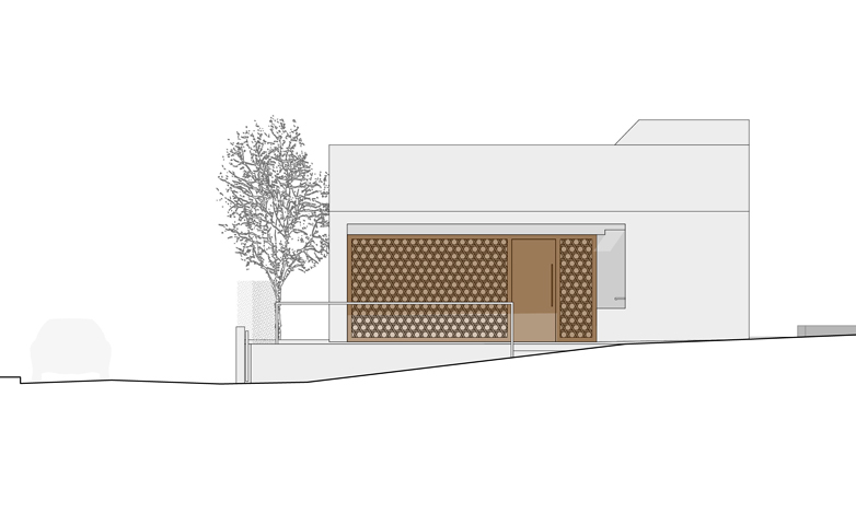 5_oratoire_facade_sud