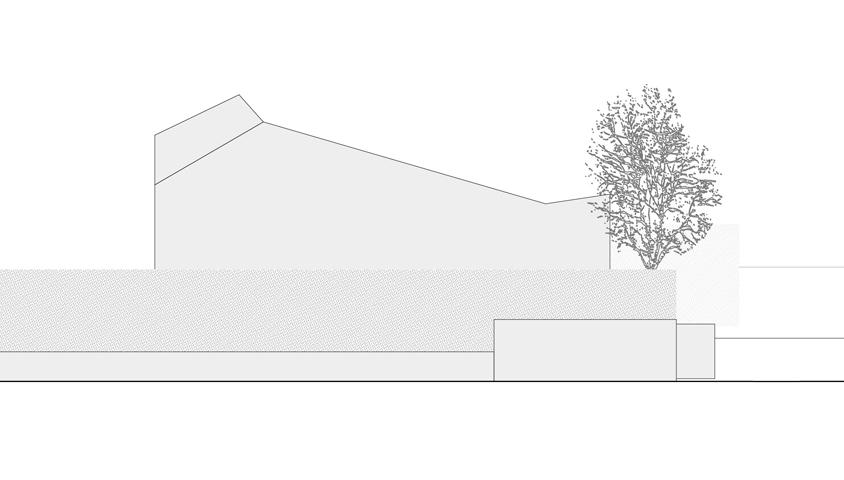6_oratoire_facade_ouest